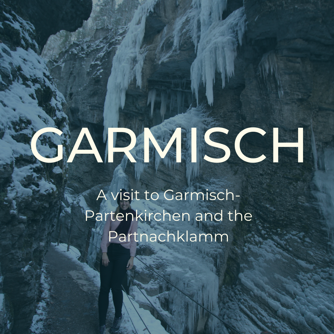Garmisch27