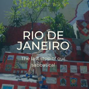 Rio97
