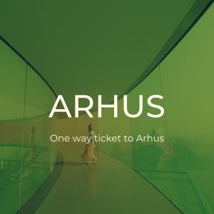 Arhus