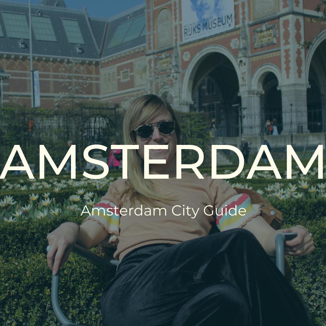 Amsterdamlights22
