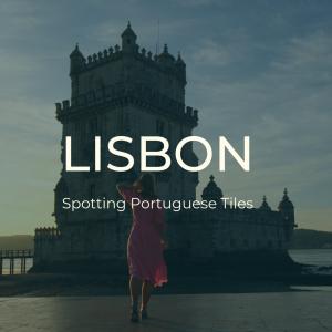 Lisbon47