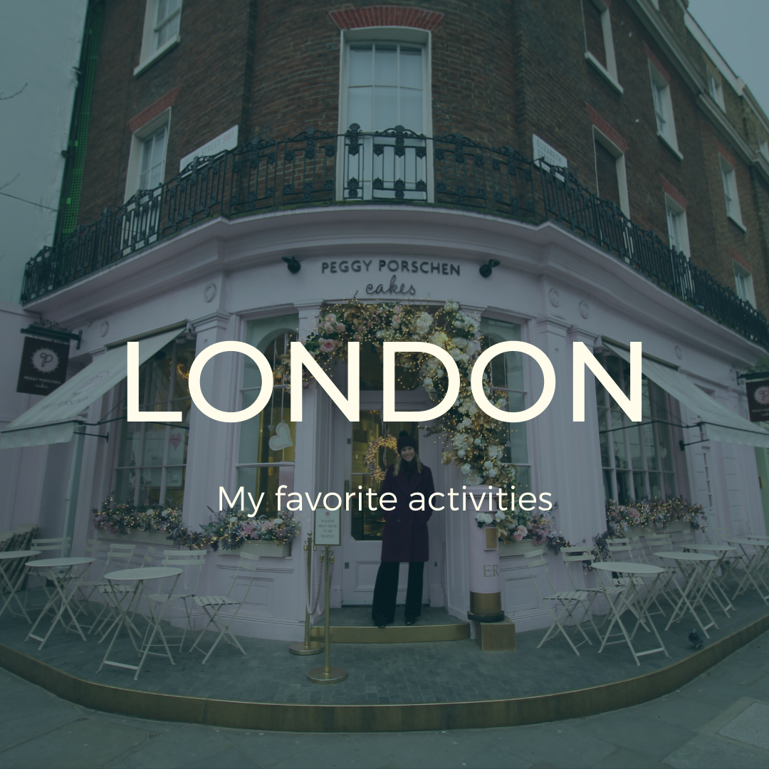 London37