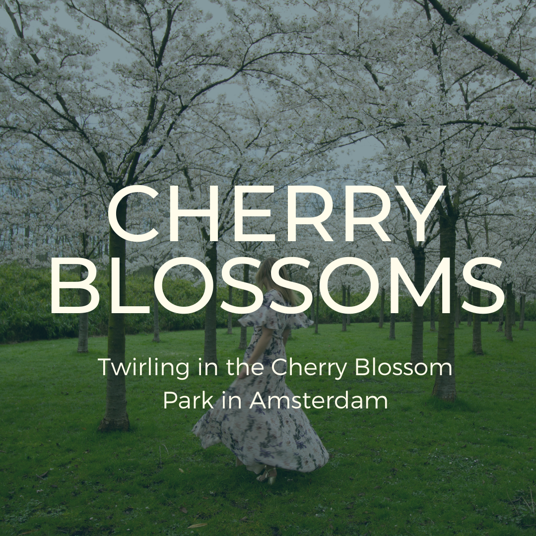 Cherry20