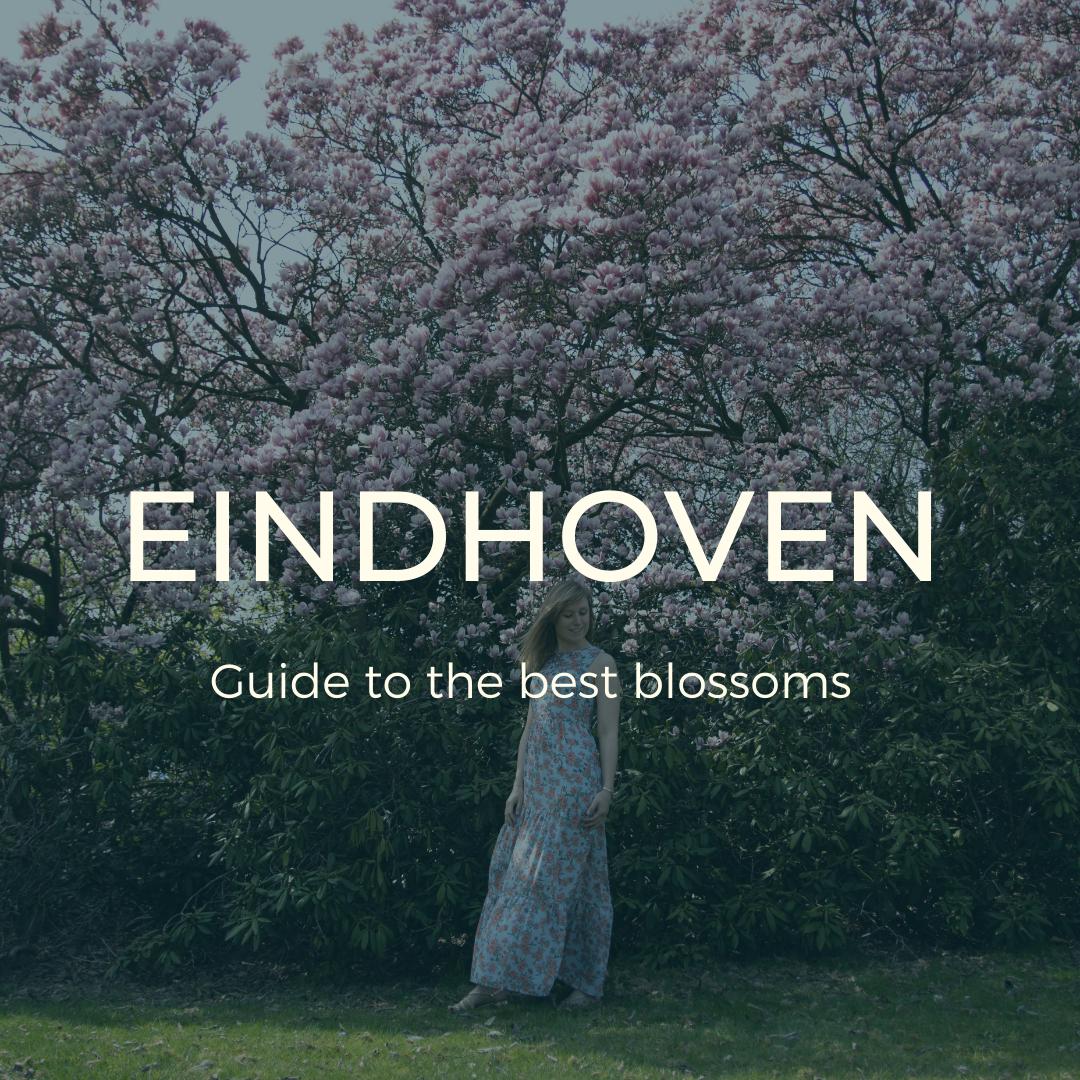 Eindhoven64