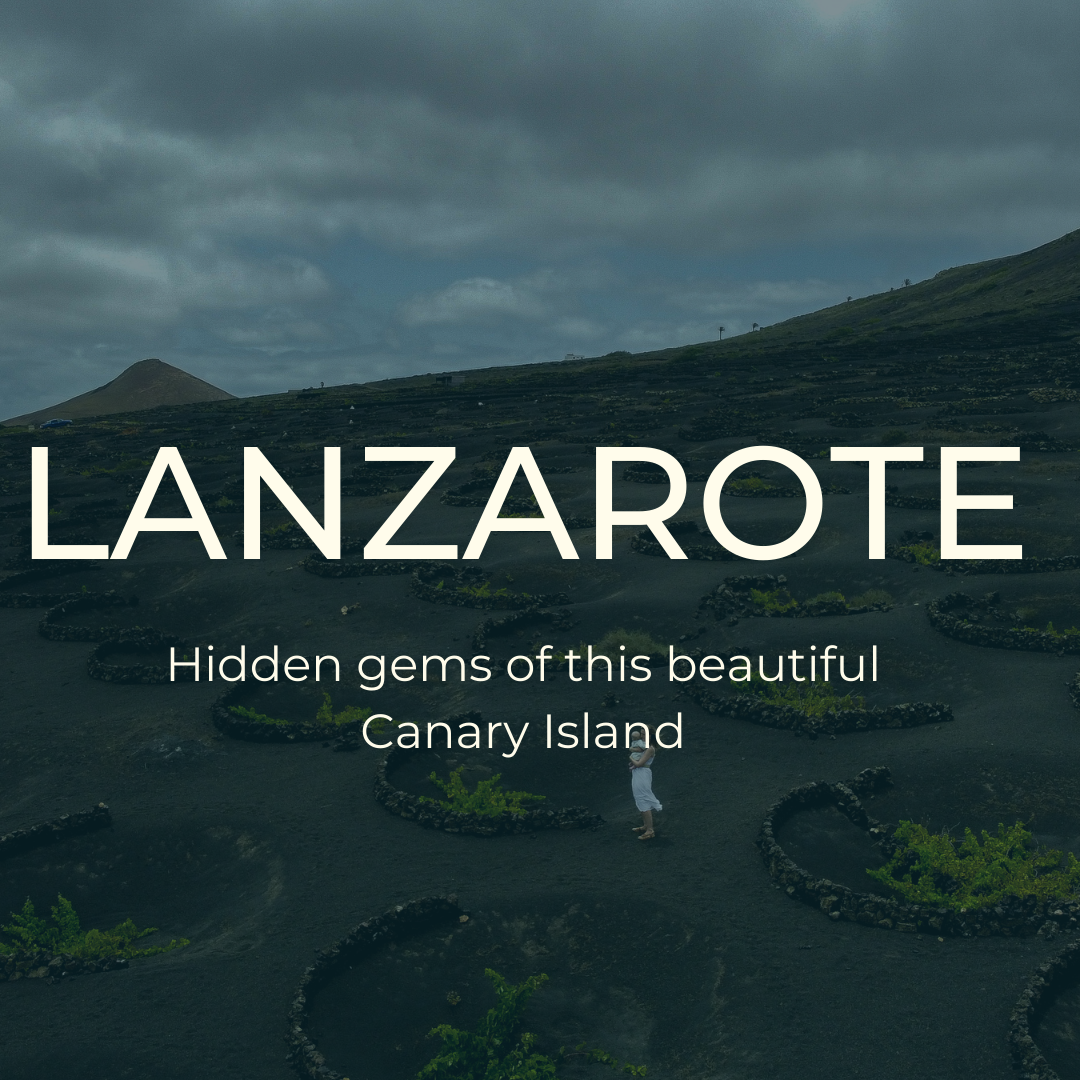 Lanzarote3